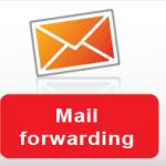 cyprus mail forwarding